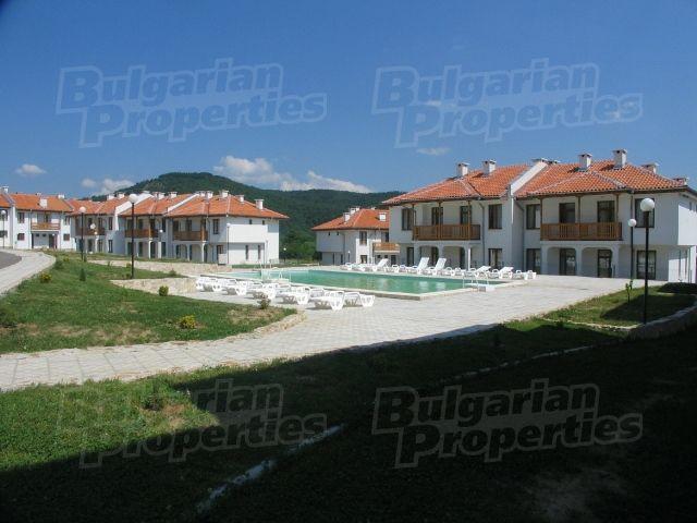 Дом в Боровце, Болгария - фото 1