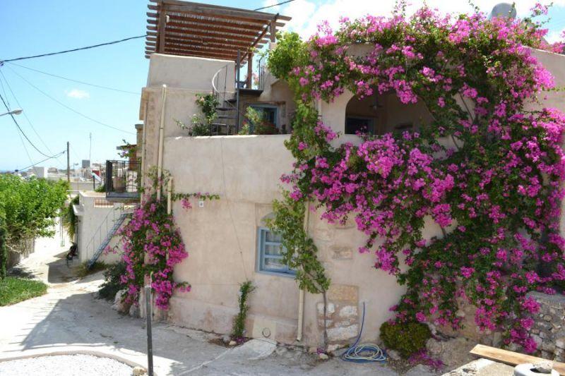 Вилла в Айос-Николаос, Греция, 185 м2 - фото 1