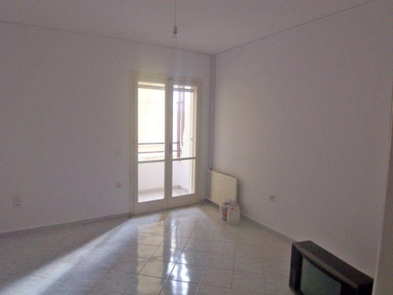 Апартаменты в Айос-Николаос, Греция, 75 м2 - фото 1