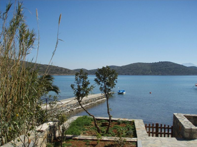 Вилла в Плаке, Греция - фото 1