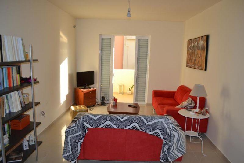 Апартаменты в Айос-Николаос, Греция, 90 м2 - фото 1