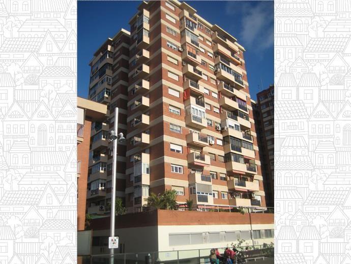 Квартира в Барселоне, Испания, 30 м2 - фото 1