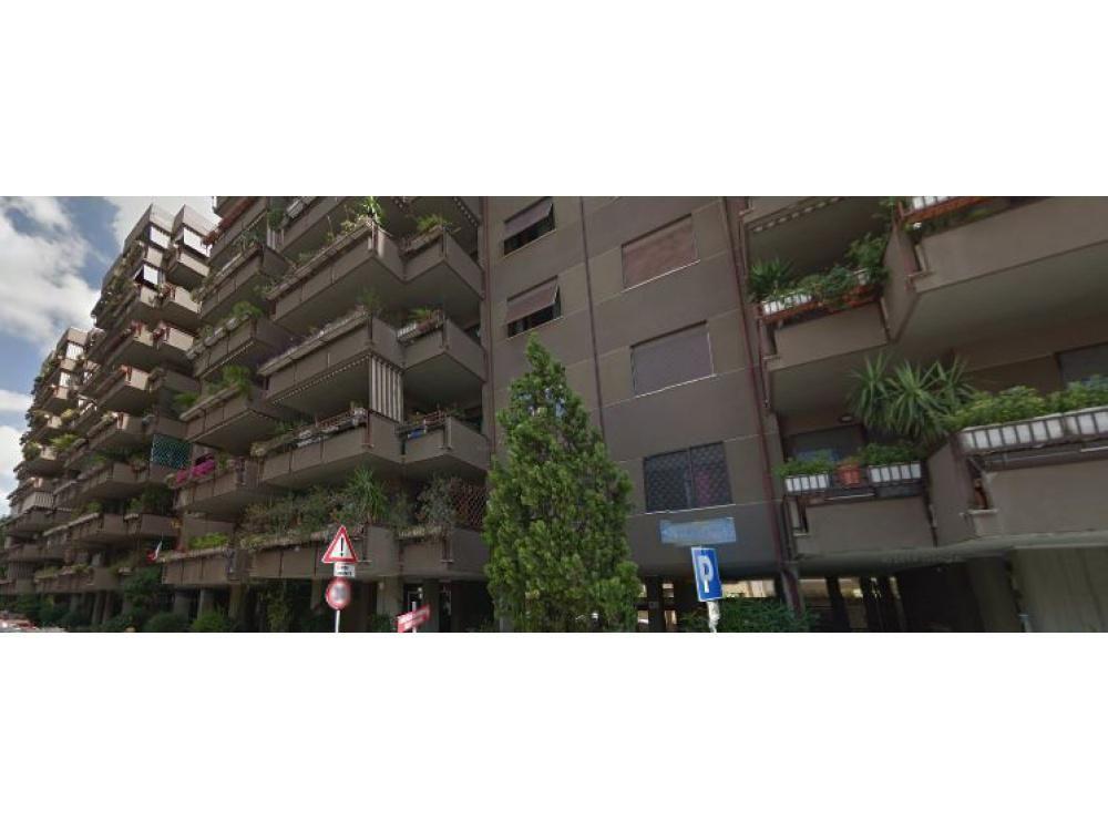 Апартаменты в Риме, Италия, 140 м2 - фото 1
