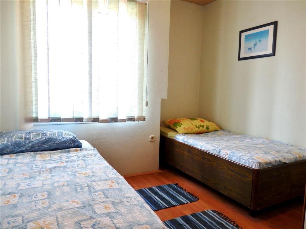 Квартира в Медулине, Хорватия, 54 м2 - фото 1