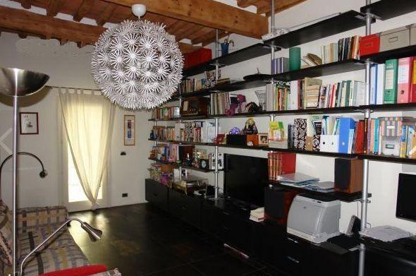Апартаменты в Ливорно, Италия, 155 м2 - фото 1