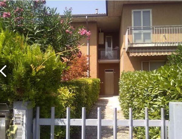 Апартаменты у озера Гарда, Италия, 48 м2 - фото 1