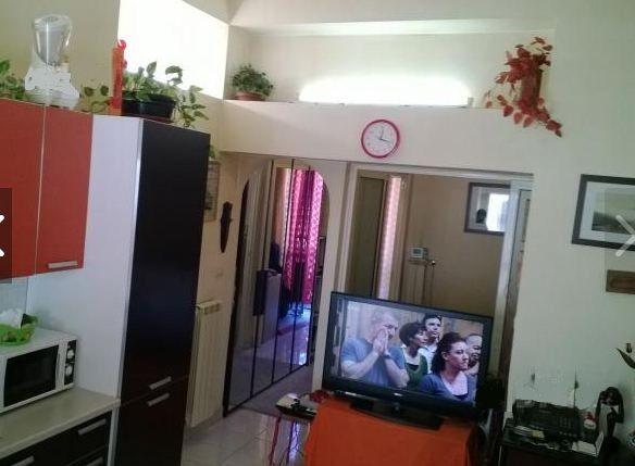Апартаменты в Милане, Италия, 55 м2 - фото 1