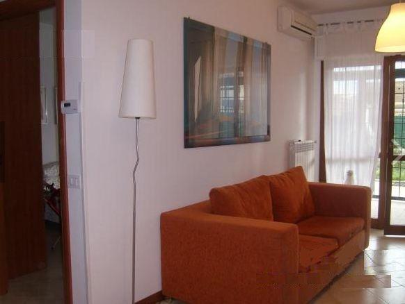 Апартаменты в Риме, Италия, 50 м2 - фото 1