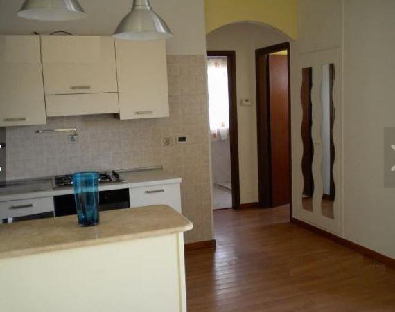 Апартаменты в Риме, Италия, 55 м2 - фото 1