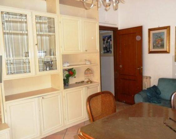 Апартаменты в Риме, Италия, 60 м2 - фото 1
