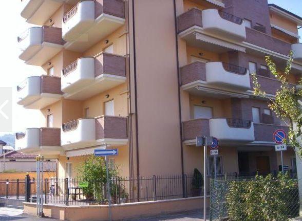 Апартаменты в Абруццо, Италия, 50 м2 - фото 1
