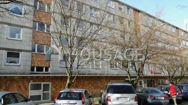 Коммерческая недвижимость в Вуппертале, Германия, 3289 м2 - фото 1