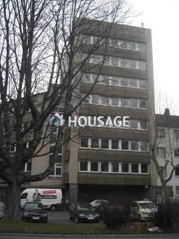 Офис в Дортмунде, Германия, 2061 м2 - фото 1