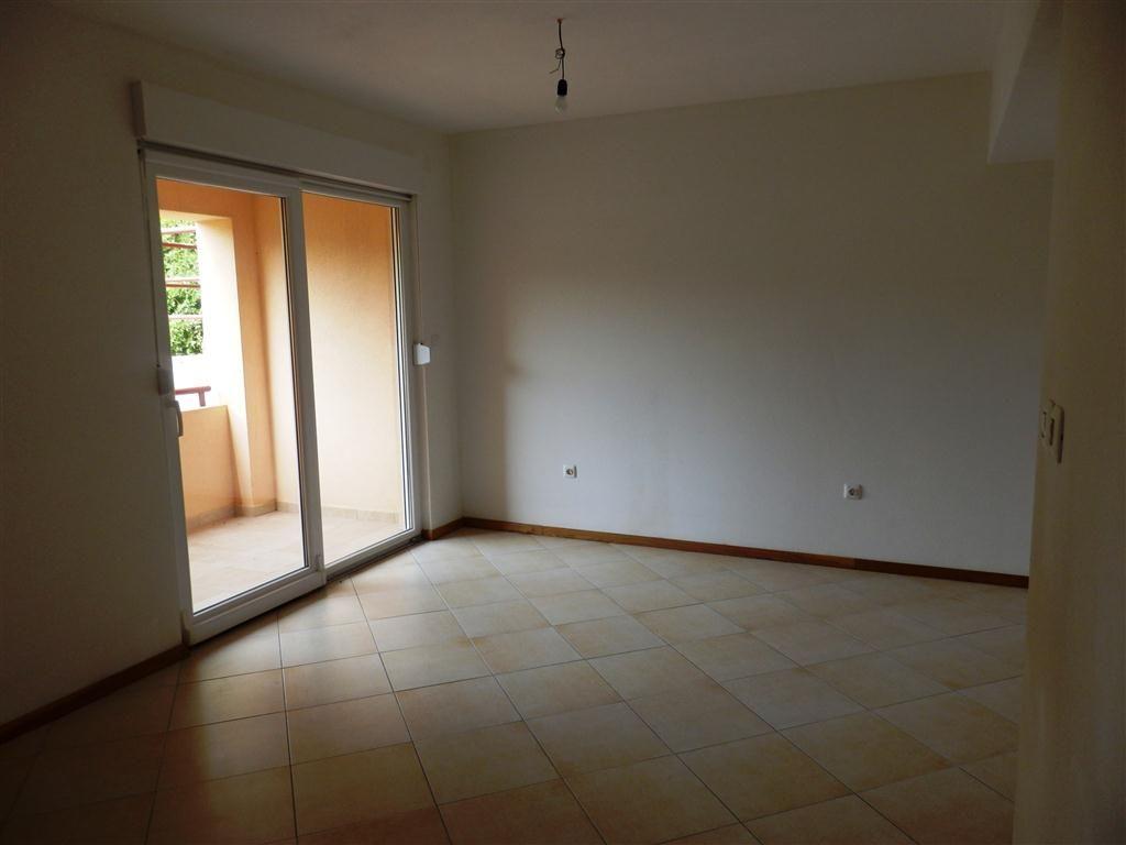 Квартира в Марчане, Хорватия, 67 м2 - фото 1
