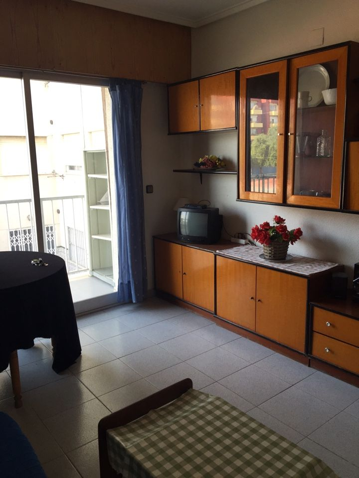 Comprare un piccolo appartamento Grosseto torriveha