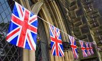 Выход Великобритании из Евросоюза может навредить рынку недвижимости