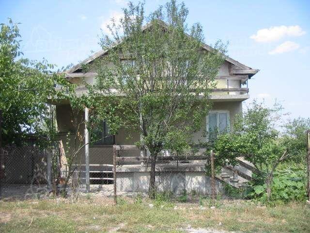 Дом в Ямболе, Болгария, 1700 м2 - фото 1
