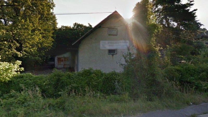 Коммерческая недвижимость в Мариборе, Словения, 448.8 м2 - фото 1
