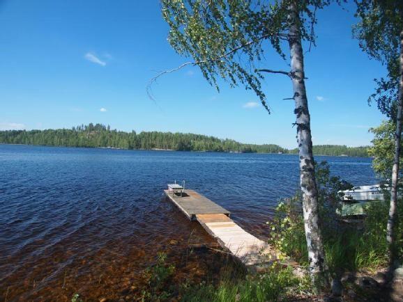 Таунхаус в Руоколахти, Финляндия, 30 м2 - фото 1