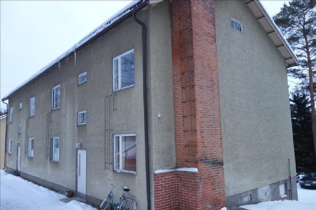 Квартира в Савонлинне, Финляндия, 35.3 м2 - фото 1