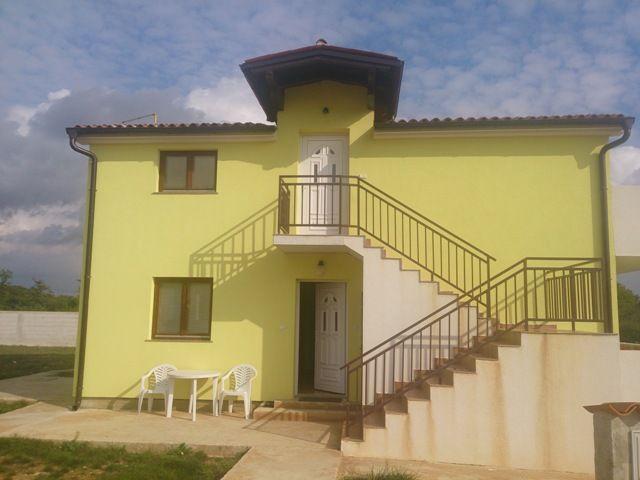 Дом в Светвинченате, Хорватия, 500 м2 - фото 1
