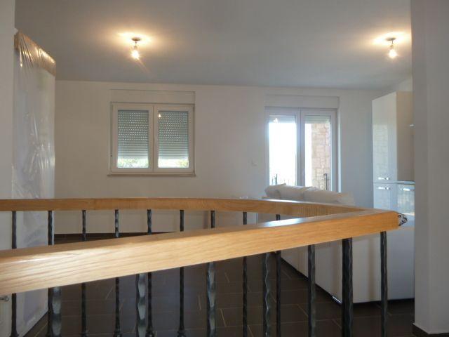Квартира в Медулине, Хорватия, 91 м2 - фото 1