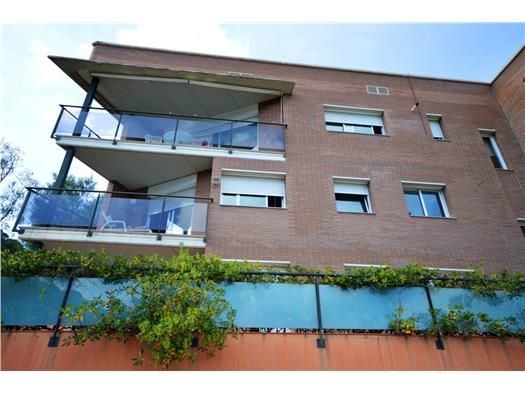 Дом на Коста-дель-Маресме, Испания, 150 м2 - фото 1