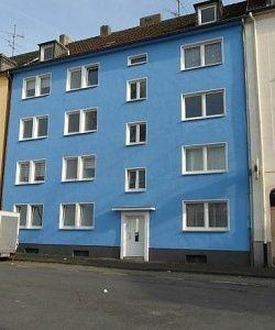 Квартира в Мюльхайме-на-Руре, Германия, 43 м2 - фото 1