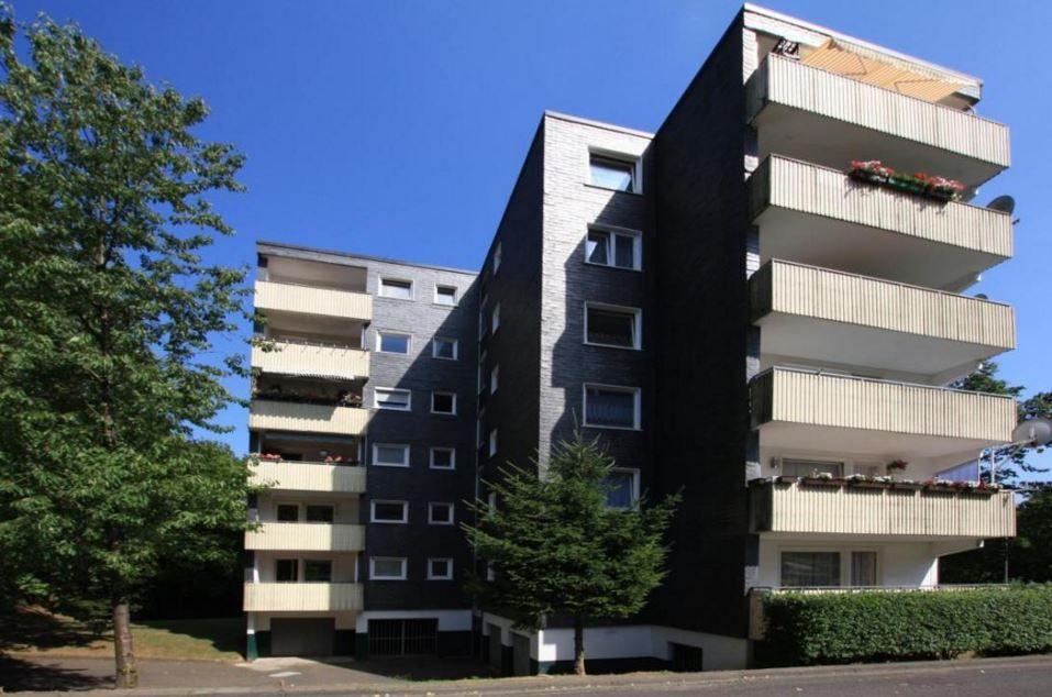 Квартира в Леверкузене, Германия, 67 м2 - фото 1
