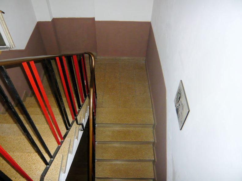 Доходный дом в Вуппертале, Германия, 460 м2 - фото 1