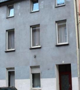 Доходный дом в Дуйсбурге, Германия, 225 м2 - фото 1