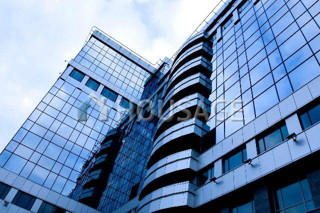 Коммерческая недвижимость в Барселоне, Испания, 180 м2 - фото 1