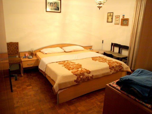 Квартира в Изоле, Словения, 76 м2 - фото 1