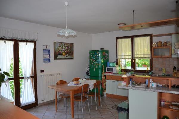 Дом в Изоле, Словения, 249 м2 - фото 1