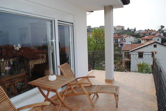 Квартира в Изоле, Словения, 154 м2 - фото 1