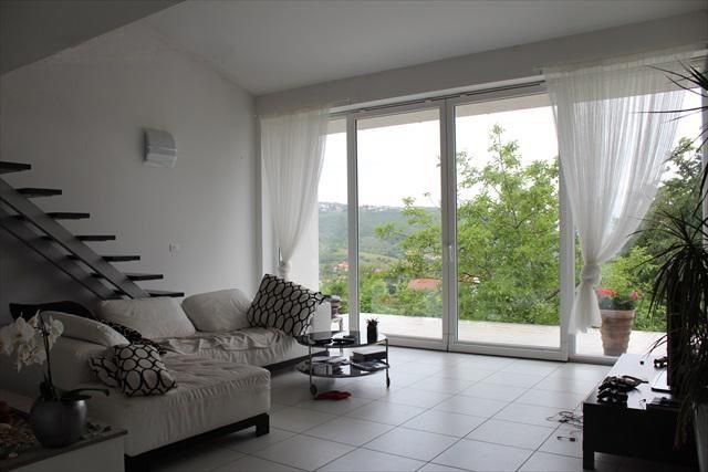Дом в Копере, Словения, 424 м2 - фото 1