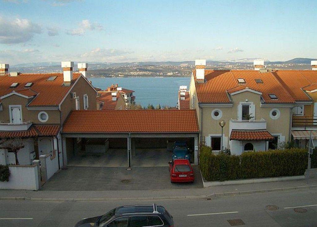 Дом в Копере, Словения - фото 1