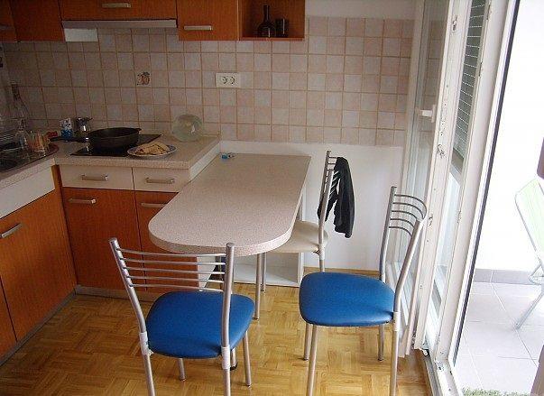 Студия в Копере, Словения, 45 м2 - фото 1