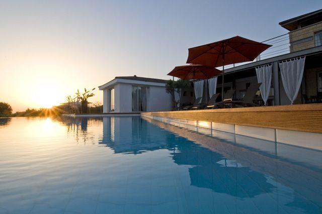 Вилла в Пафосе, Кипр, 250 м2 - фото 1