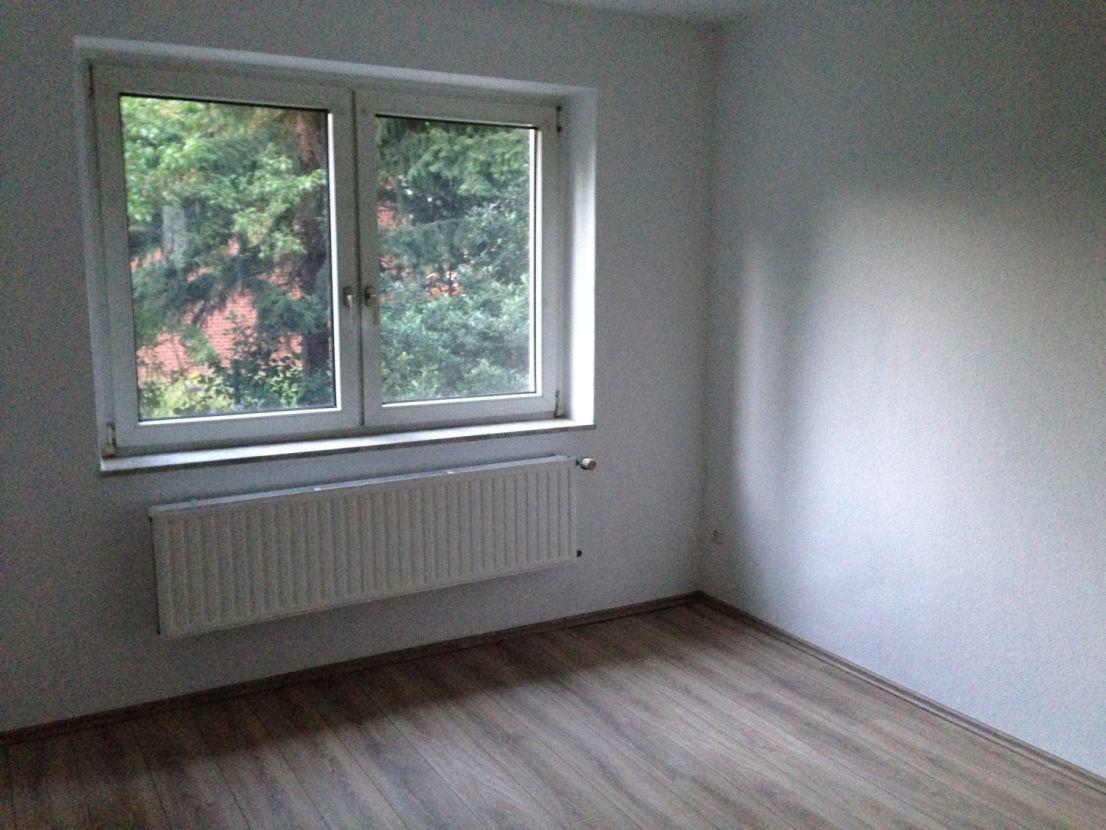 Квартира в земле Северный Рейн-Вестфалия, Германия, 73 м2 - фото 1