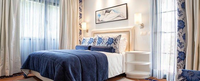 Апартаменты в Албуфейре, Португалия, 125 м2 - фото 1