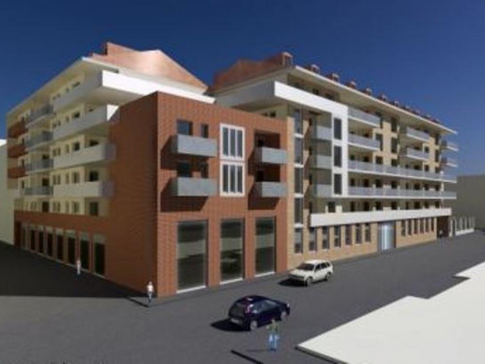 Апартаменты в Турине, Италия, 100 м2 - фото 1