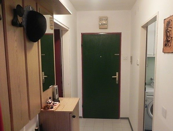 Квартира в Копере, Словения, 42 м2 - фото 1