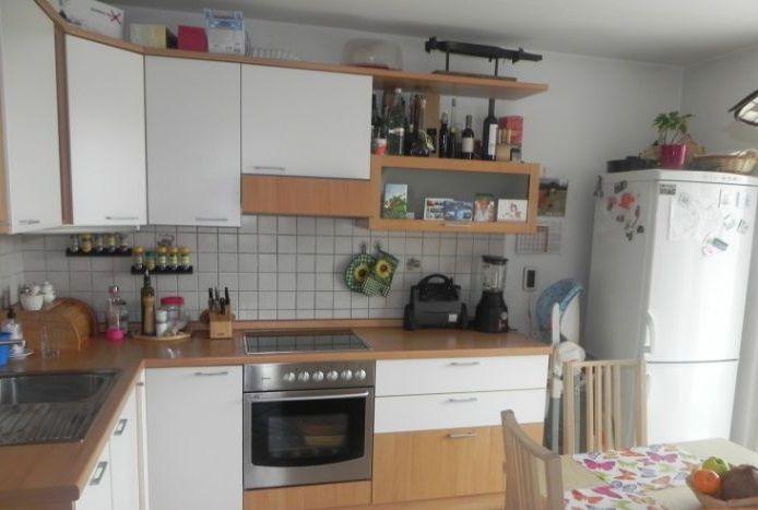 Квартира в Копере, Словения, 58 м2 - фото 1