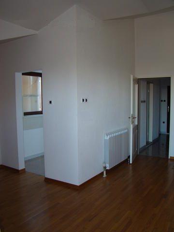 Квартира в Копере, Словения, 58.5 м2 - фото 1