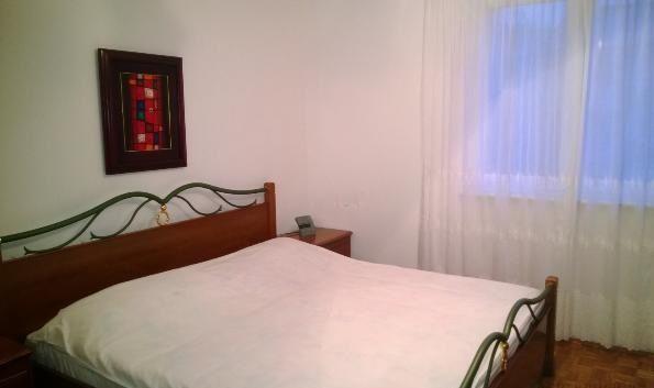 Квартира в Копере, Словения, 70.24 м2 - фото 1
