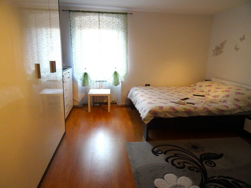 Квартира в Копере, Словения, 111 м2 - фото 1