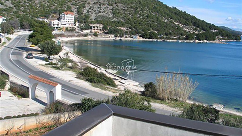Вилла в Трогире, Хорватия - фото 1