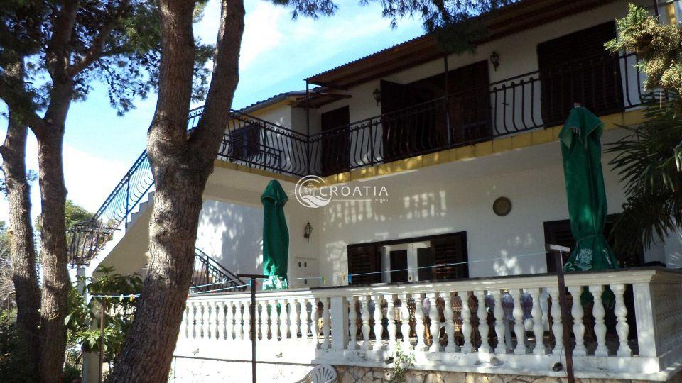 Вилла в Водице, Хорватия - фото 1