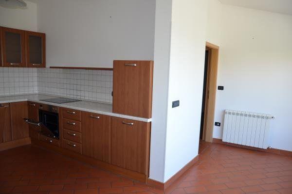 Квартира в Копере, Словения, 115 м2 - фото 1